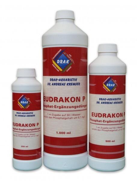 Eudrakon P Lösung - Ergnzungsdünger für Phosphor