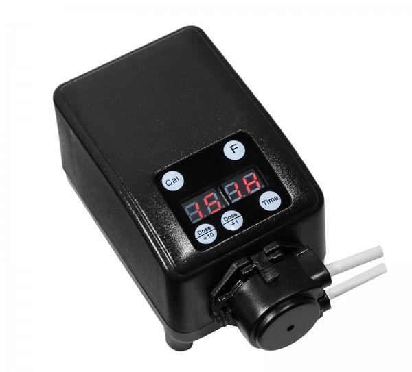 Dosierpumpe SD-01M programmierbar