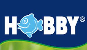 Dohse Aquaristik HOBBY