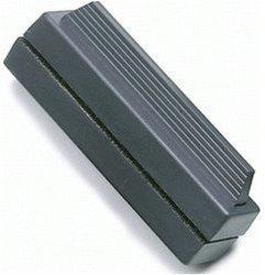 Algenmagnet (Farbe kann von Abbildung abweichen)