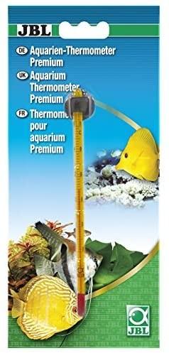 JBL Aquarium-Thermometer Premium