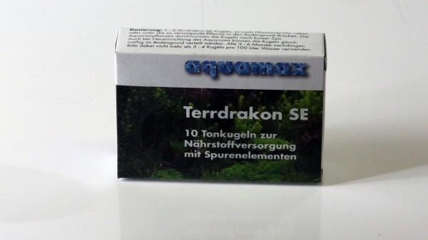 Terrdrakon SE10