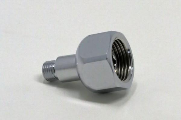 CO2-Anschlussadapter # 5