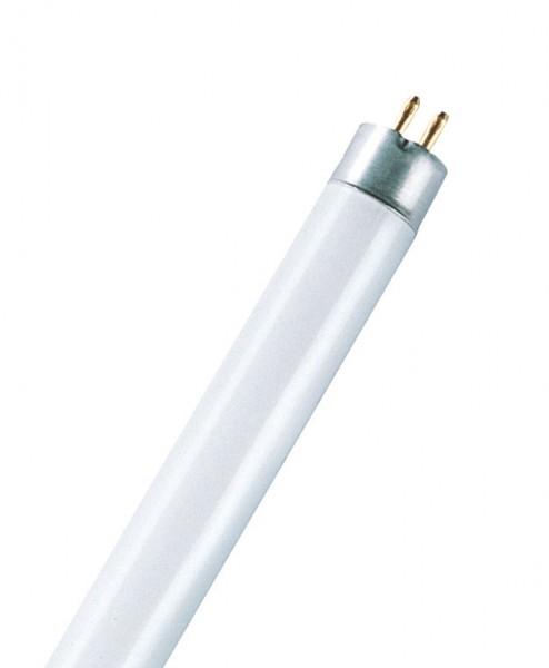 OSRAM - Leuchtstoffröhren T5 LUMILUX Daylight