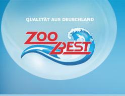 Zoobest   Erwin Hennecken GmbH