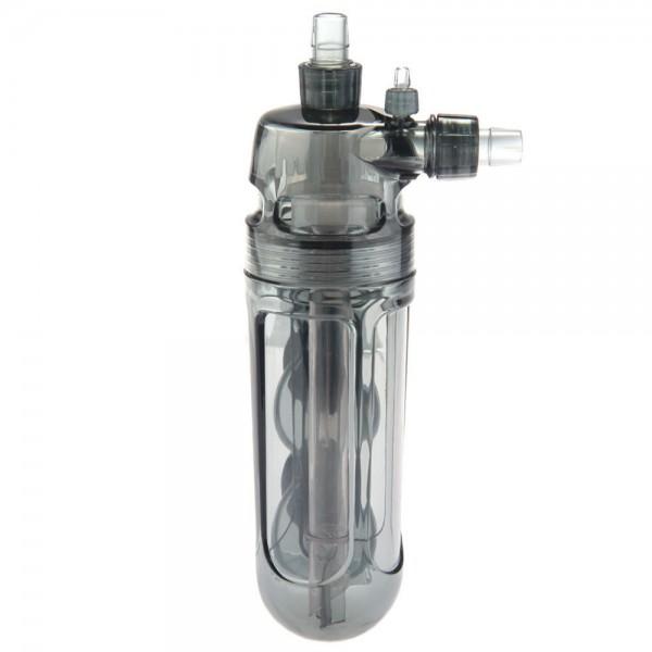 CO2 Reaktor Extern