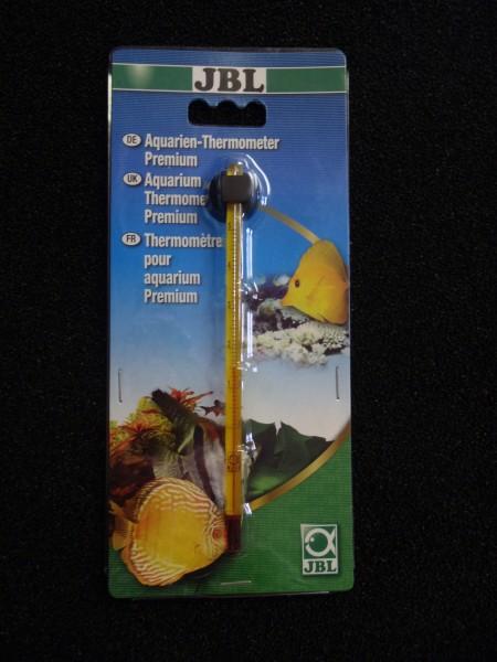 Aquarien-Thermometer Premium, Präzisionsthermometer