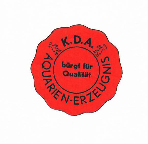 K.D.A.